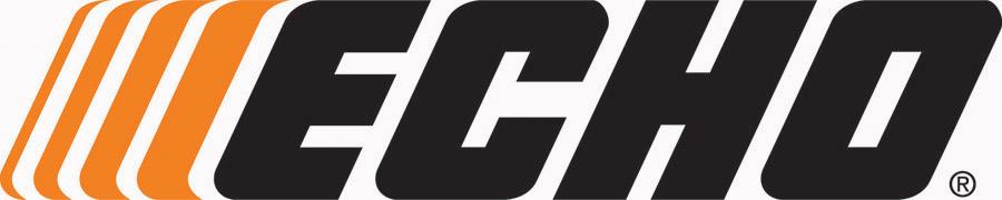 Hammer Equipment Logo